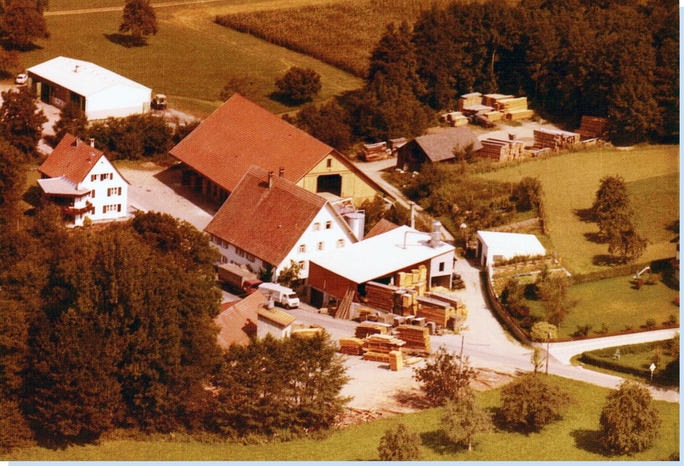 Holzplatz-1970