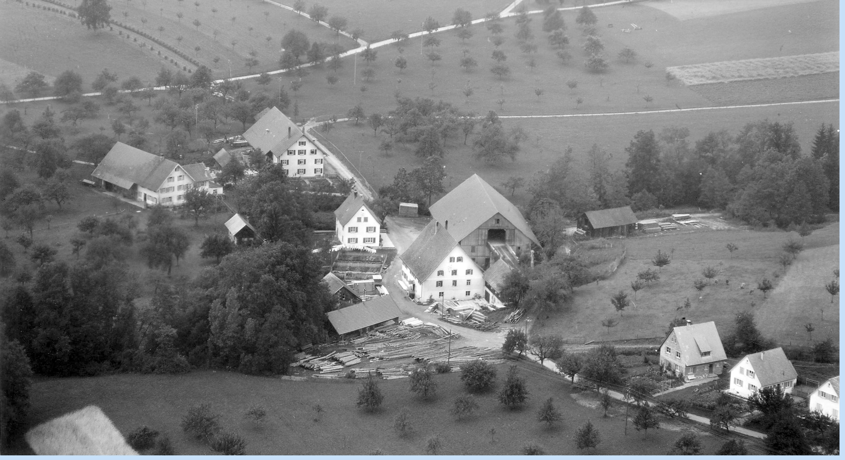 Winkelm-hle-1955