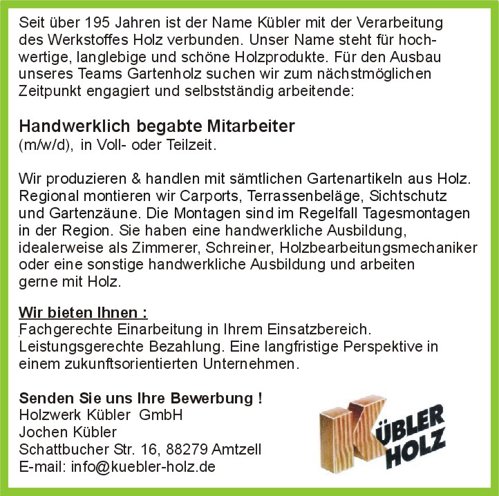 Anzeige-Zimmerer-Schreiner202104